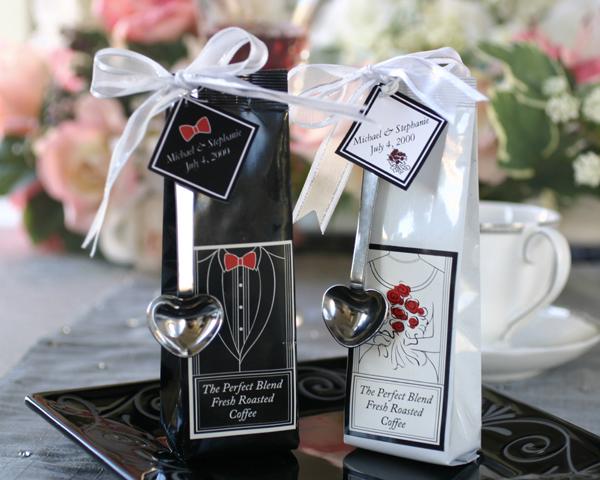 Что подарить на венчание паре друзьям
